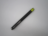 HDW-GLP015 Green laser pointer