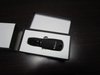 HDW-RS031R Wireless presenter with laser pointer